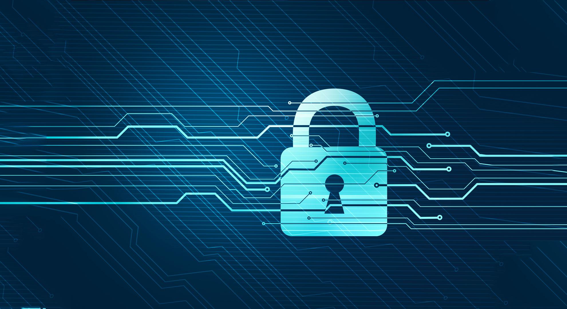 Esperti di cybersecurity volontari per proteggere la ...