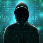 hacker_attacco_Sanità_trend micro