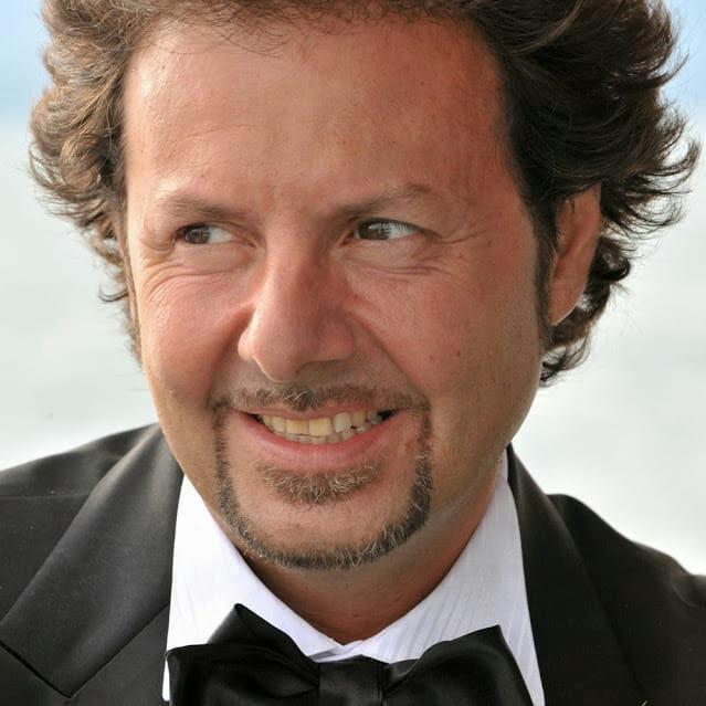 Dott. Paolo Cardillo