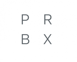 powerbox_logo
