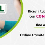 ConsegnaDomicilio_LloydsFarmacia