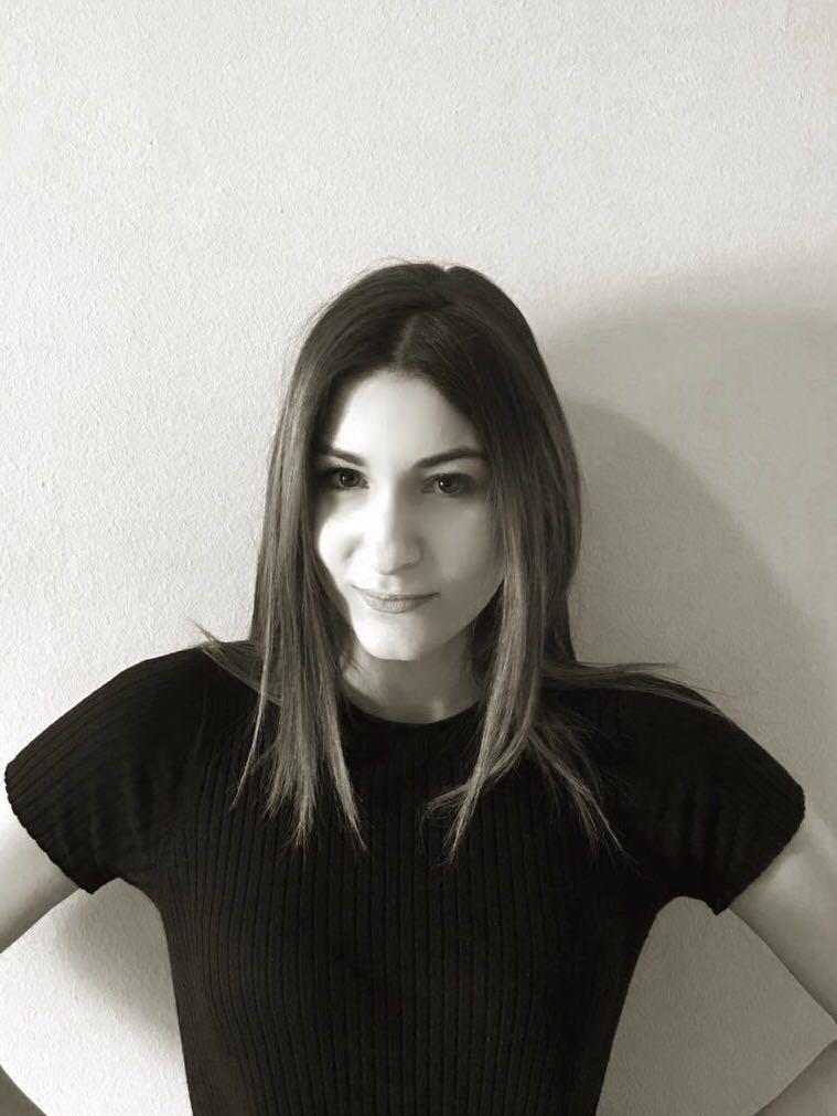Francesca Quagliata, Skebby
