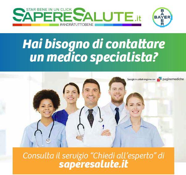 SapereSalute_teleconsulto