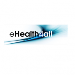 ehealth4all 2020