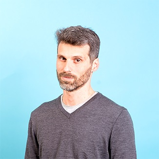 Davide Morelli, BioBeats