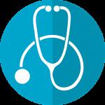sanità_digitale_digitalizzarsi