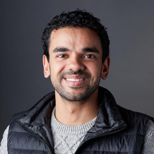 Gaurav Manchanda, Formlabs