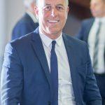 Massimo Missaglia, AD SB Italia