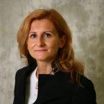 Valeria Brambilla, Deloitte