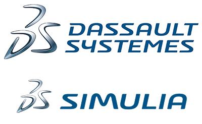 Dassault Systemes_Simulia