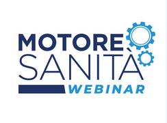 Motore_Sanità_webinar