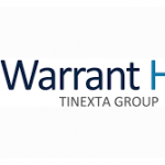 imPURE_warrant