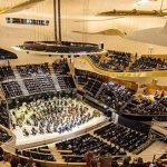 Filarmonica Parigi_Dassault Systèmes