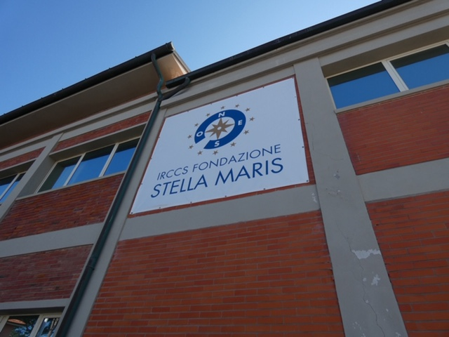 IRSS FONDAZIONE STELLA MARIS_intelligenza artificiale_demenza