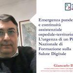 digitale tecnologia salute aidr