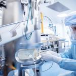Siemens vaccini anti-covid produzione